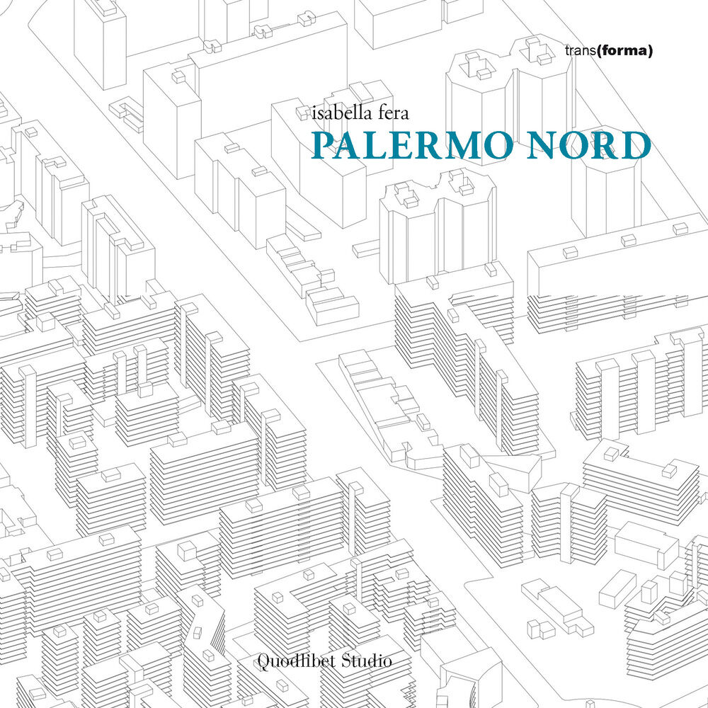 Palermo nord