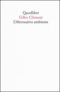 L' alternativa ambiente
