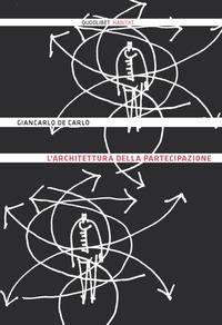 L' architettura della partecipazione