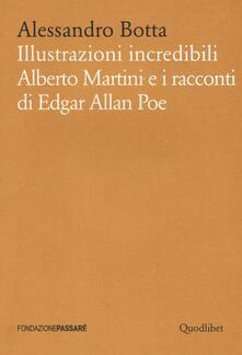 Illustrazioni incredibili. Alberto Martini e i racconti di Edgar Allan Poe.pdf
