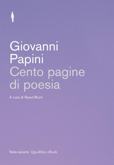 Giovanni Papini Gog Epub