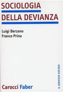 Sociologia della devianza.pdf