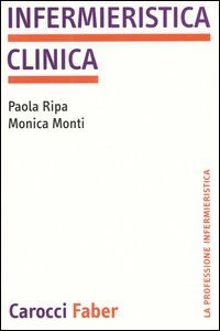 Infermieristica clinica