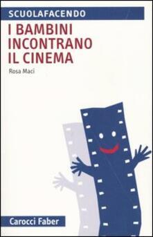 I bambini incontrano il cinema.pdf
