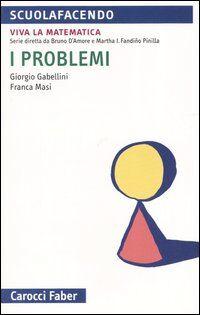 I problemi