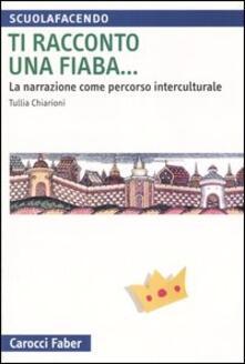 Cefalufilmfestival.it Ti racconto una fiaba... La narrazione come percorso interculturale Image