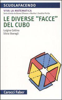 Le diverse «facce» del cubo