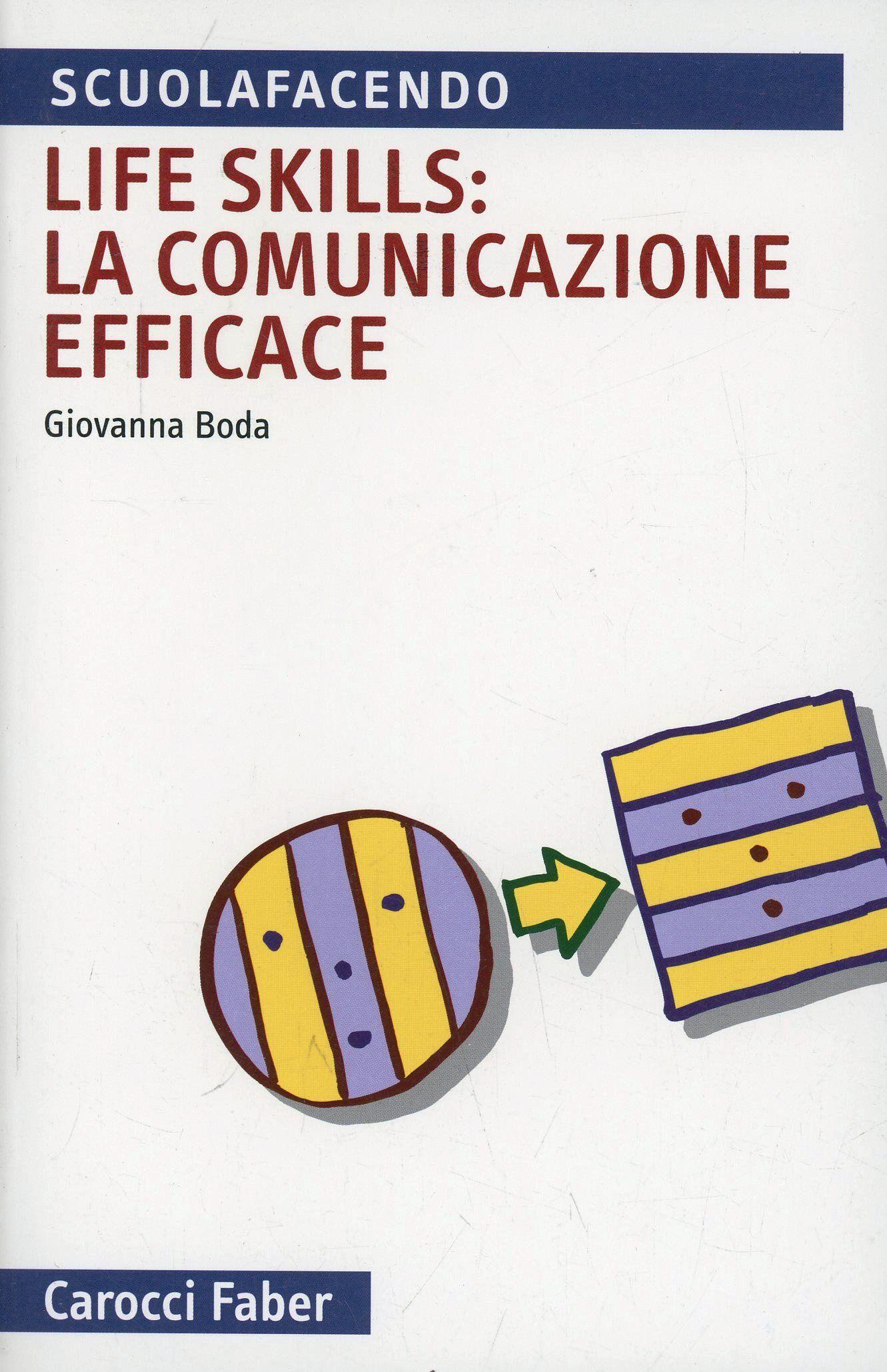 Life skills: la comunicazione efficace