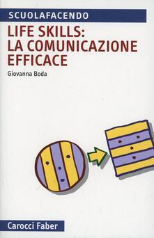 Winniearcher.com Life skills: la comunicazione efficace Image
