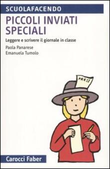 Piccoli inviati speciali. Leggere e scrivere il giornale in classe.pdf