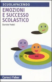 Emozioni e successo scolastico.pdf