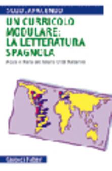 Un curriculo modulare: la letteratura spagnola.pdf