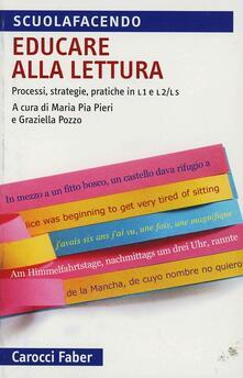 Educare alla letteratura.pdf