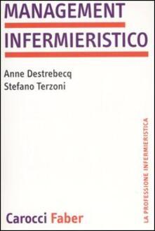 Fondazionesergioperlamusica.it Management infermieristico Image