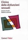 Clinica delle disfunzioni sessuali