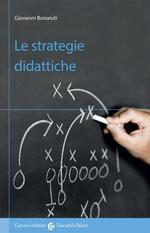 Le strategie didattiche