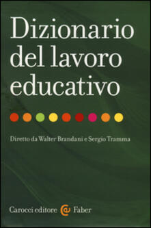 Dizionario del lavoro educativo.pdf