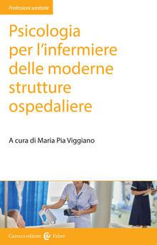 Psicologia per linfermiere delle moderne strutture ospedaliere.pdf