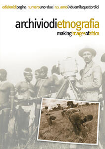 Archivio di etnografia (2014) vol. 1-2