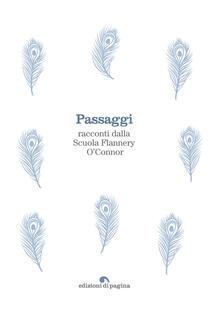 Passaggi. Racconti dalla scuola Flannery OConnor.pdf