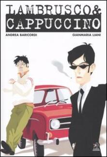 Lambrusco & Cappuccino.pdf