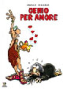 Genio per amore