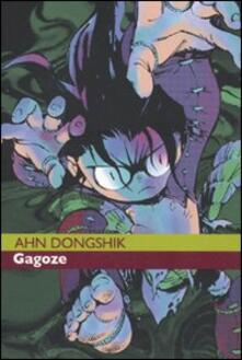 Gagoze. Vol. 1.pdf