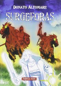 Surgeforas