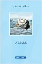 A-Mare
