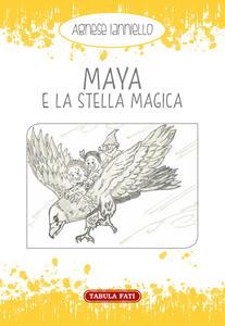 Maya e la stella magica