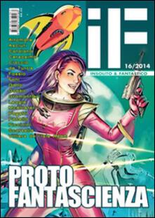 Protofantascienza.pdf
