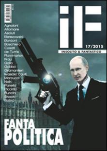 Fantapolitica.pdf