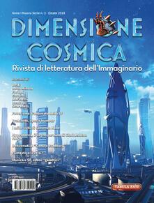 Dimensione cosmica. Rivista di letteratura dellimmaginario (2018). Vol. 3: Estate..pdf