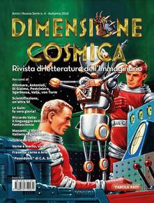 Dimensione cosmica. Rivista di letteratura dellimmaginario (2018). Vol. 4: Autunno..pdf