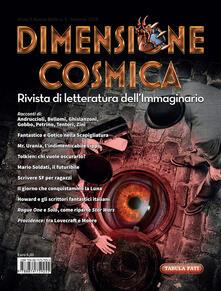 Dimensione cosmica. Rivista di letteratura dellimmaginario (2019). Vol. 6: Primavera..pdf