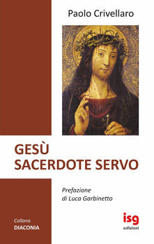 Gesù sacerdote servo.pdf