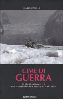 Cime di guerra. Il Gasherbrum IV nel conflitto tra India e Pakistan.pdf