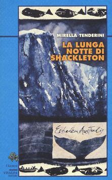 La lunga notte di Shackleton.pdf