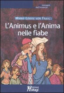 L Animus e lAnima nelle fiabe.pdf