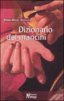 Dizionario dei mancini.pdf