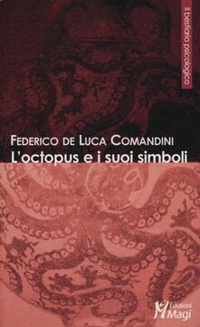 L octopus e i suoi simboli.pdf