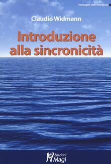 Introduzioni alla sincronicità.pdf