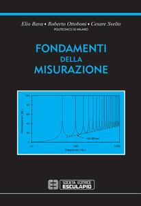 Fondamenti della misurazione