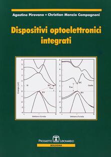 Dispositivi optoelettronici integrati.pdf
