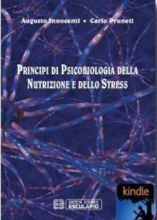 Voluntariadobaleares2014.es Principi di psicobiologia della nutrizione e dello stress Image