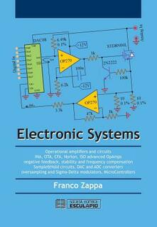 Voluntariadobaleares2014.es Electronic systems Image