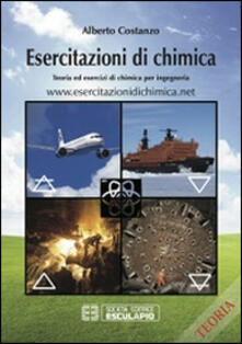 Esercitazioni di chimica.pdf