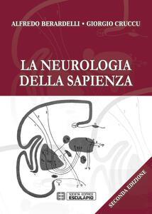 La neurologia della Sapienza