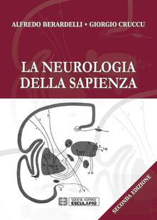 Promoartpalermo.it La neurologia della Sapienza Image