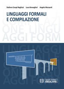 Rallydeicolliscaligeri.it Linguaggi formali e compilazione Image